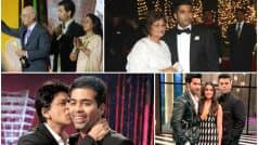 Happy Birthday Karan Johar: 3 roles in which the Dharma honcho excels at besides film-making