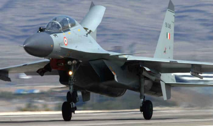 Indian Air Force Mirage 2000 Jets Decimate Jaish-e-Mohammed Terror Camps in Pakistan: Here's What we Know so Far