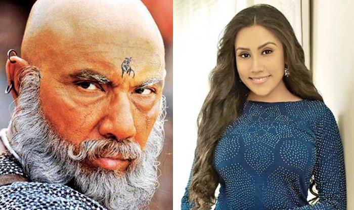 Bahubali 2: Sathyaraj did not even tell his daughter 'Why Katappa killed Baahubali'