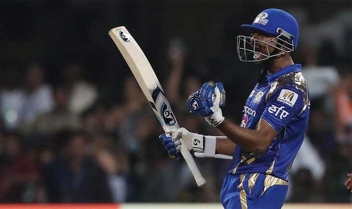 IPL 2017: Krunal Pandya no longer lives in younger brother Hardik's shadow