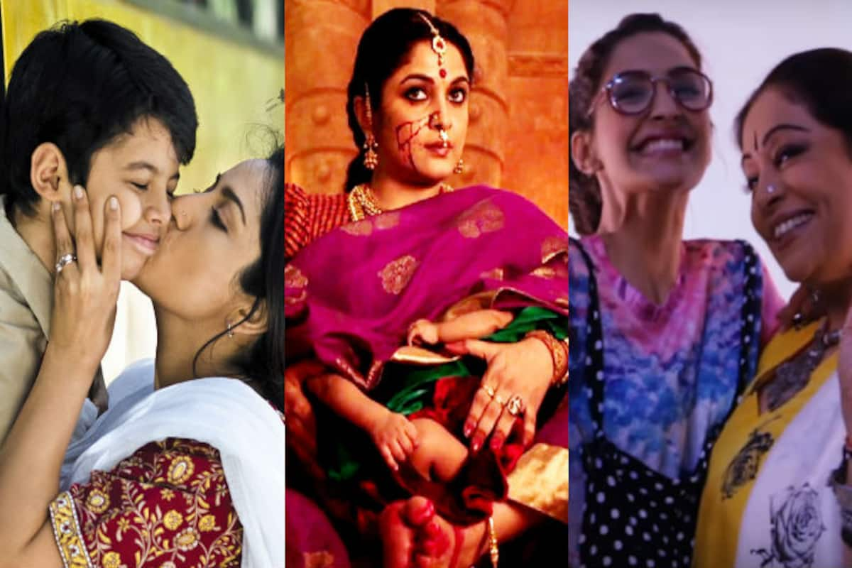 Best Mother S Day Songs Tu Kitni Acchi Hai To Meri Maa Wish Happy Mother S Day 2017 With These 9 Bollywood Hindi Songs India Com Hindi happy songs torrents for free, downloads via magnet also available in listed torrents detail page, torrentdownloads.me have largest bittorrent database. bollywood hindi songs