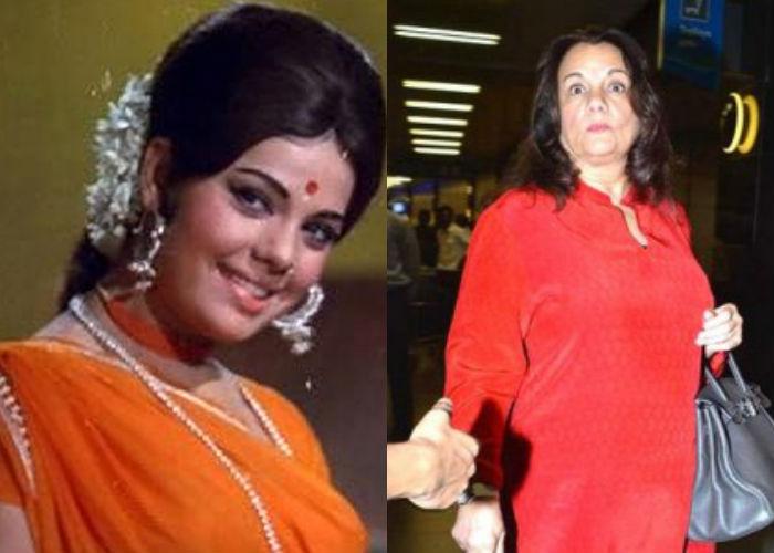 Image result for mumtaj, india.com