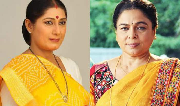 Ragini Shah to play Dayavanti Mehta's role made famous by