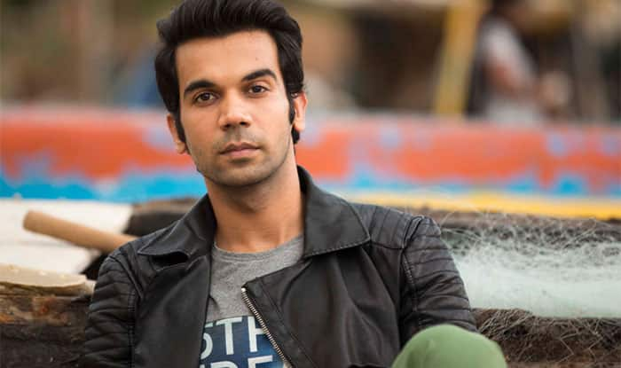 Actor Rajkummar Rao's father passes away at 60.