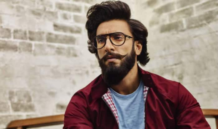 Ranveer Singh Trolled by Twitterati For Saying he Wasn't Rich But Went to United States For Holidays