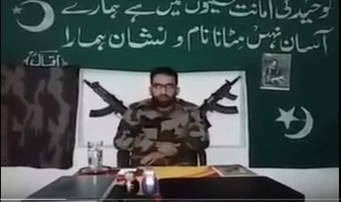Hizbul Mujahideen Warns of More Pulwama-like Terror Attacks, Says 'Will Kill Non-local Labourers if Any Kashmiri is Harmed'