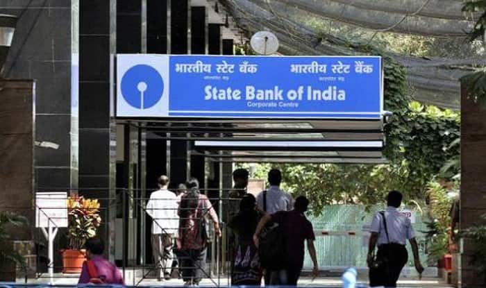 SBI, Employees' State Insurance Corporation, Cash Management Product