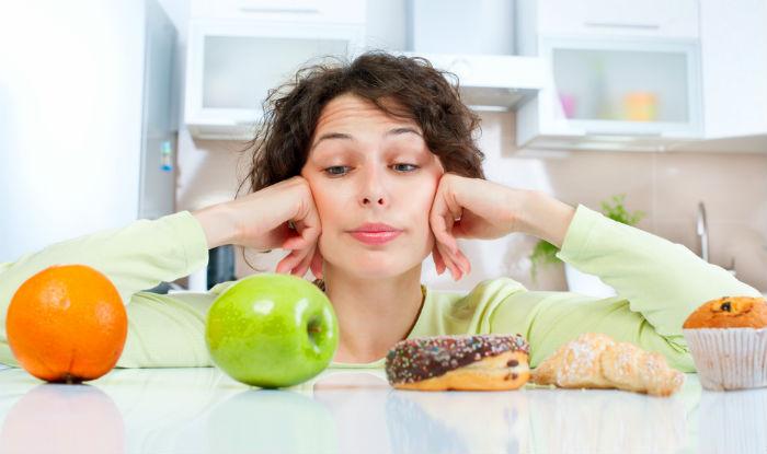 Risultati immagini per eating morning