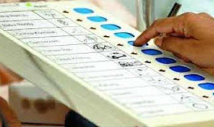 भिण्ड: आगामी चुनावों में वारंटी अपराधी नहीं डाल सकेंगे वोट, मतदाता सूची से हटेंगे नाम