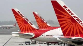 IndiGo expresses interest in buying Air India, govt yet to decide quantum of stakes being sold