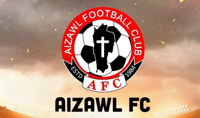 I-League 2017: Aizawl FC Beat Gokulam Kerala FC