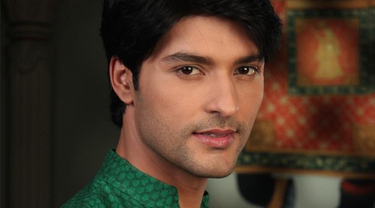 Tu Sooraj Mein Saanjh Piyaji: Anas Rashid to return as Sooraj on Diya Aur Baati Hum sequel!
