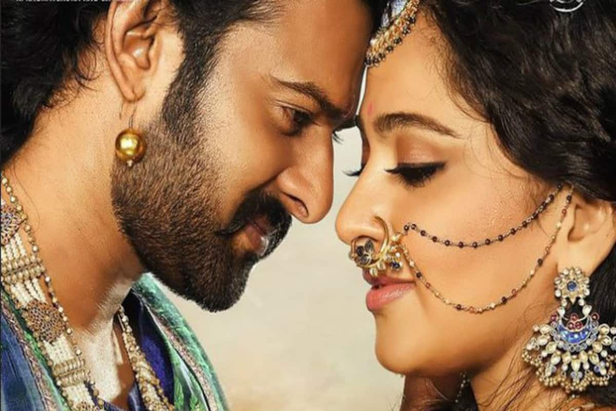Baahubali 2 The Conclusion Box Office Report Hindi Version Of Prabhas Anushka Shetty Starrer Nears Rs 500 Crore In Four Weeks India Com