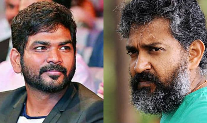 Bahubali 2 movie mistakes: Vignesh Shivan points out five glaring errors in Baahubli 2 The Conclusion, SS Rajamouli responds