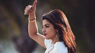 Priyanka Chopra to give the Baywatch screening for her Bollywood friends a miss, here's why!