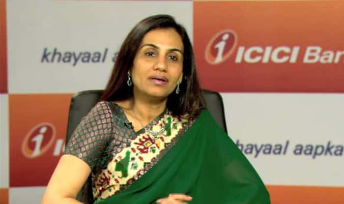 ICICI Bank Loan Case: Documents Against Chanda Kochhar And Her Husband Being Scrutinised, Say CBI Sources