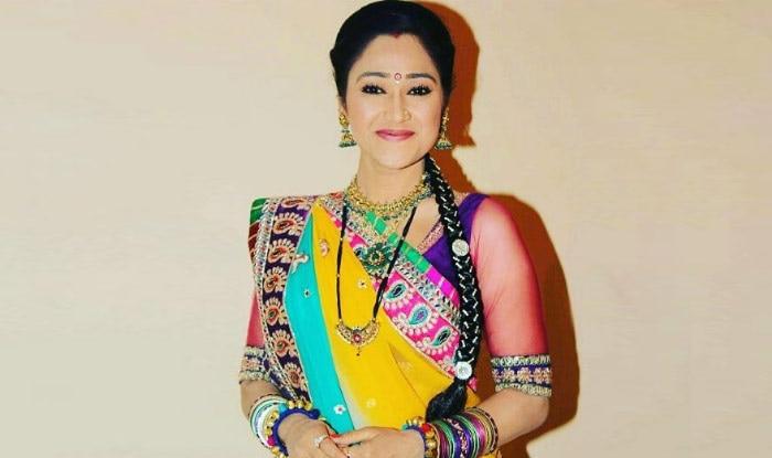 Disha Vakani aka Dayaben of Taarak Mehta Ka Ooltah Chashmah is pregnant!