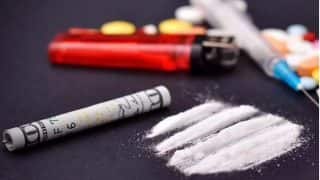 What Did Social Justice Ministry Propose on Seizure of Small Amount of Drugs?