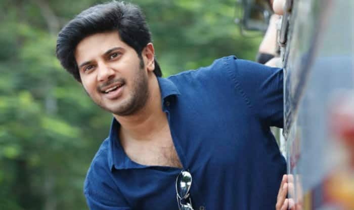 Dulquer Salmaan's Bollywood Debut Karwaan Will Make Him An Instant Hit With Hindi Speaking Audience! Here's Why!