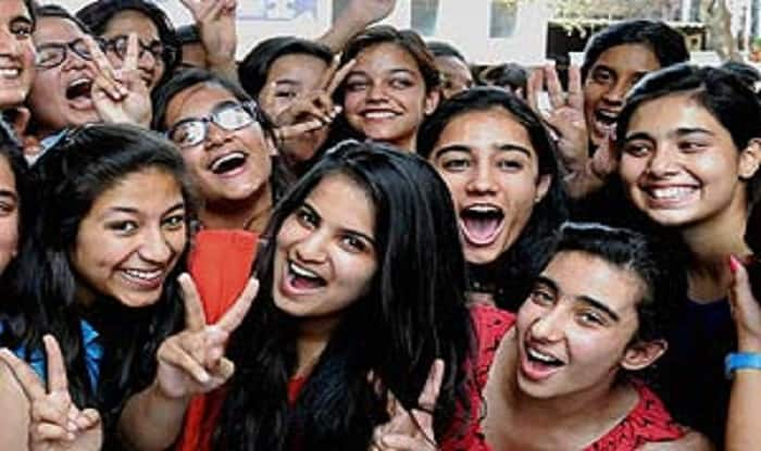 NIOS Results 2017 expected in the first week of June, check updates at nios.ac.in