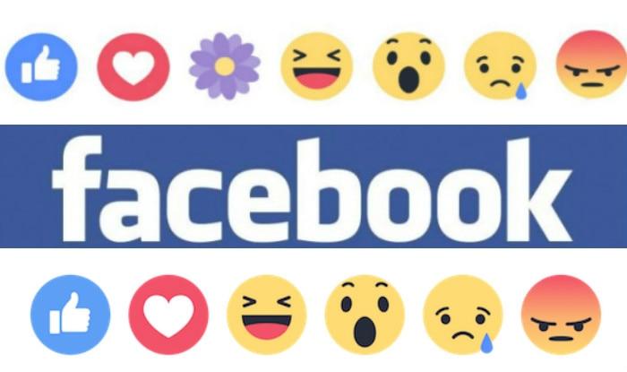 Facebook Purple Flower Emoji no more! People can finally