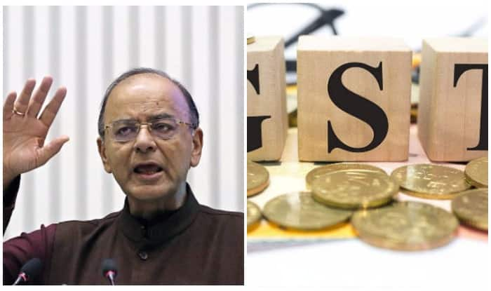 GST Council Meeting: Only 50 items out of 227 in highest slab; 177 items to become cheaper | बड़ी राहत: 177 चीजों पर जीएसटी घटाकर 18 फीसदी की गई, अब 50 चीजों पर ही 28 फीसदी जीएसटी