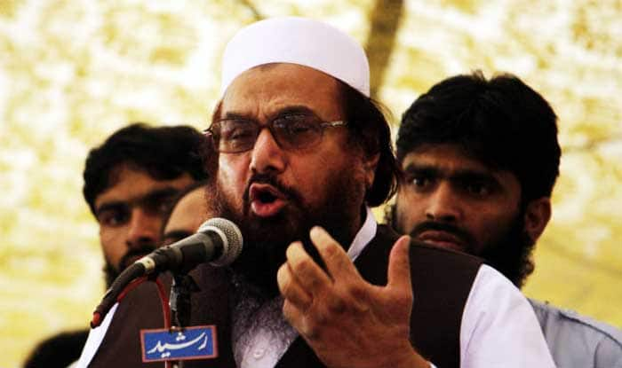 No Entry For Hafiz Saeed In Mainstream Politics, Pakistan Election Commission Rejects Application of Milli Muslim League