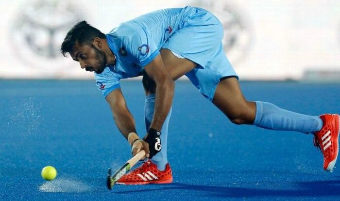 Sultan Azlan Shah Cup 2017: India look to extend unbeaten run against Australia