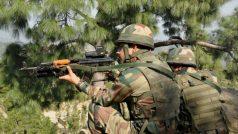 Assam: One Terrorist Killed in Kokrajhar District by Police, Army Team