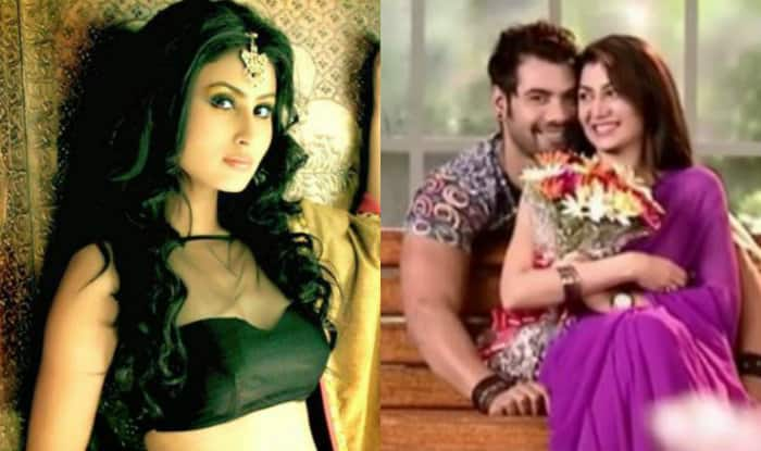 BARC Report: Kumkum Bhagya and Naagin maintains its top slot!