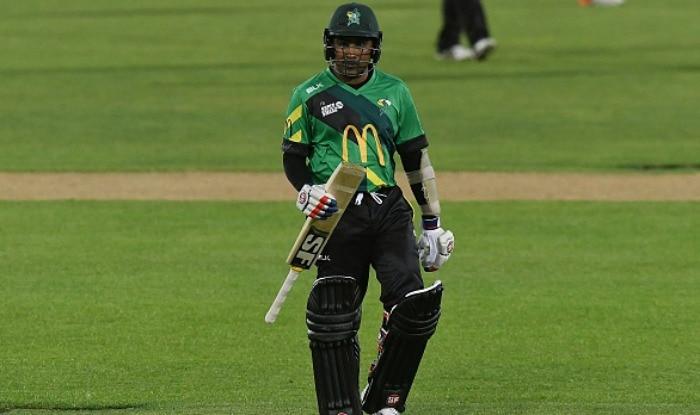 Lancashire sign Sri Lankan batsman Mahela Jayawardene for T20 Blast tournament