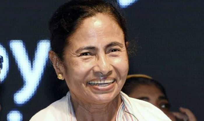 After Chandrababu Naidu, Mamata Banerjee Withdraws 'General Consent' to CBI to Probe Cases, Conduct Raids in West Bengal