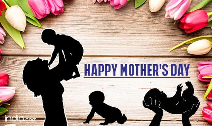 Mothers Day 2018: Indians Prefer Their Mother's Home-Cooked Food Than Restaurant's Food