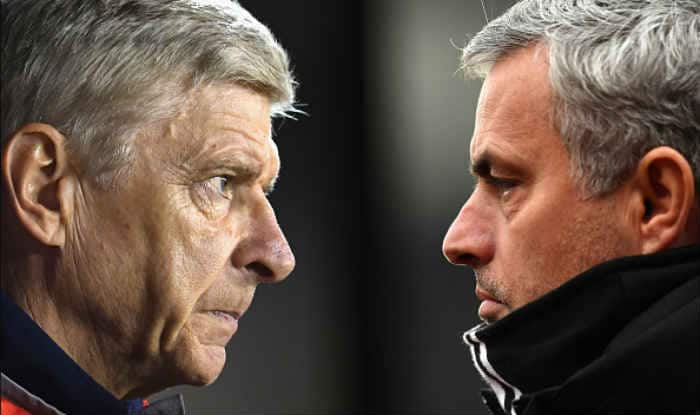 Arsenal vs Manchester United LIVE Streaming: Watch live online telecast of EPL at IST