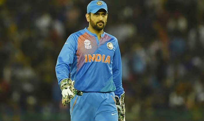 MS Dhoni should be given chance to continue till 2019 World Cup, says Stephen Fleming