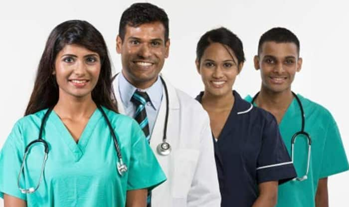 NEET 2017: Admission forms, notification to be out soon for Andhra Pradesh MBBS, BDS Admission courses