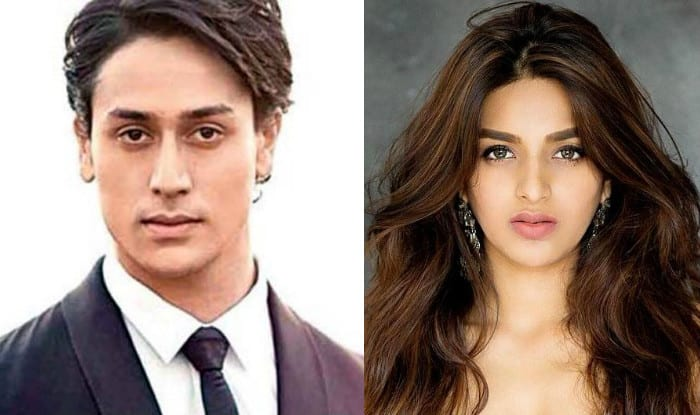 Tiger Shroff's girl Nidhhi Agerwal from Munna Michael thrown out of Mumbai home! Here's why