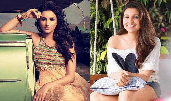 After Meri Pyaari Bindu, here are 3 roles we wish to see Parineeti Chopra in