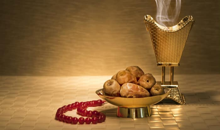 Ramadan 2019: Know All About Date And Rules of Fasting in The Holy Month of Islamic Calendar