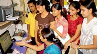 cgbse.nic.in CGBSE 10th 12th Supply Result 2017 Declared Now, Updates on cgbse.net