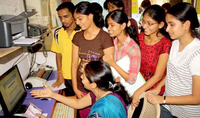 Bihar 10th Results 2017: Ganesh Kumar's topper scam makes board hold back Matric Results, to release Class 10 results after toppers attestation