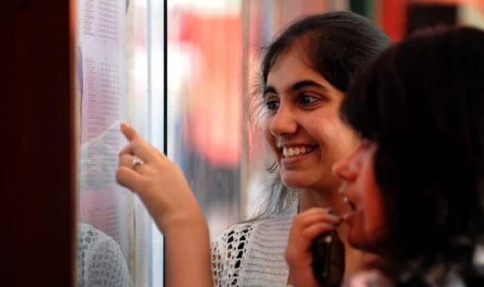 nios.ac.in NIOS Class 12th Results 2017 expected on June 6: Check NIOS Senior Secondary XII Results on official website