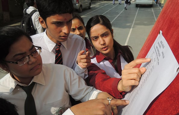 Telangana SSC, Inter TSOSS Open School Supplementary Examination Results 2017 Declared; Find Results Here