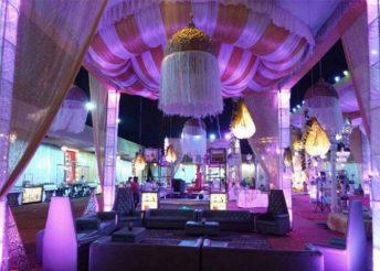 rs-2-crore-spent-rajkummars-reel-wedding-2-560x420