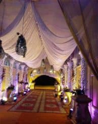 rs-2-crore-spent-rajkummars-reel-wedding-3-315x420