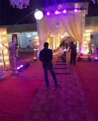 rs-2-crore-spent-rajkummars-reel-wedding-4-315x420