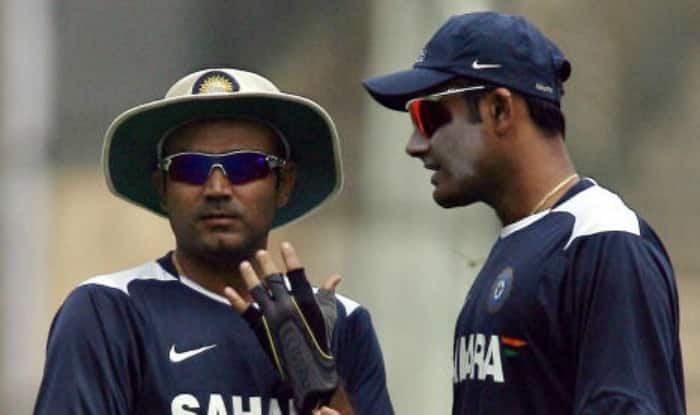 Next Team India coach announcement likely before the end of Champions Trophy 2017