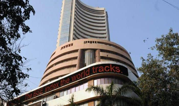 Key Indian Equity Market Indices Open in Green, Sensex at 39,389.56; Nifty at 11,804.25