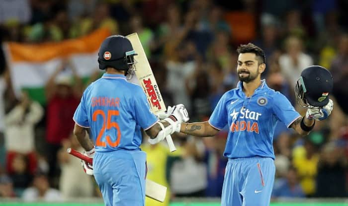 India vs Bangladesh ICC Champions Trophy 2017 warm-up match LIVE streaming: Get telecast and online stream details of IND vs BAN practice match