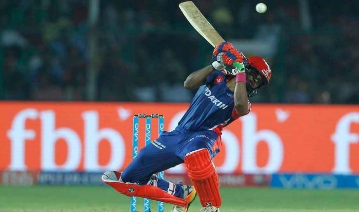 IPL 2018: Delhi Daredevils Matches May Get Shifted to Thiruvananthapuram Due to Delhi's Smog